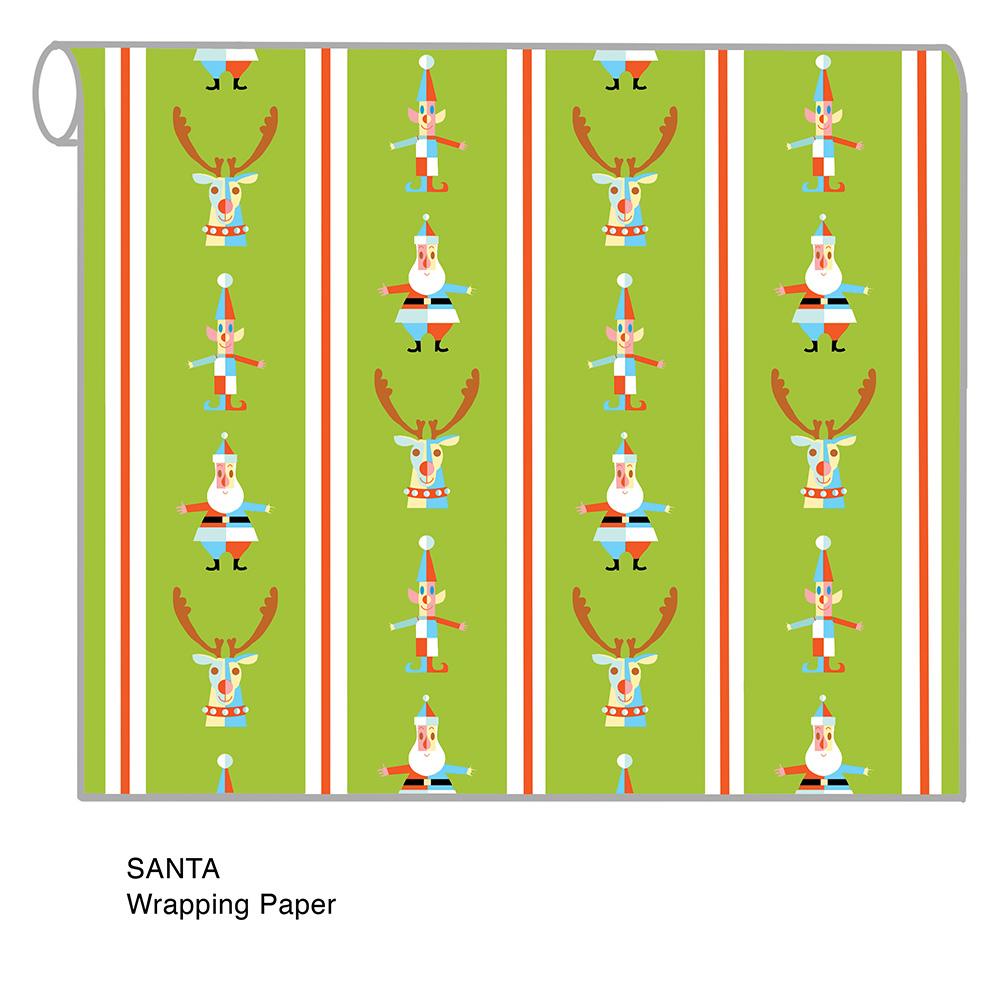 santawrappingpaperw