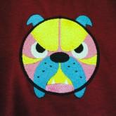 PinkBulldogT